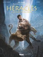 Héraclès # 1