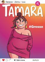 Tamara # 15