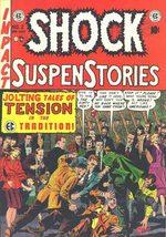 Shock SuspenStories 2