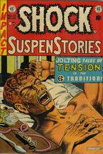Shock SuspenStories 12