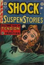 Shock SuspenStories 15