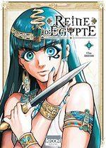 Reine d'Égypte # 1