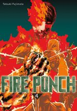 Fire Punch 4