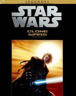 Star Wars - La Collection de Référence 32