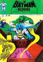 Batman 30 Comics