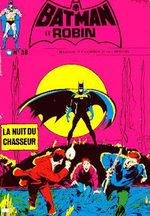 Batman 38 Comics