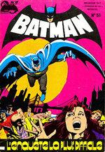 Batman 51 Comics