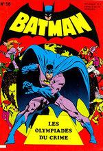 Batman 56 Comics