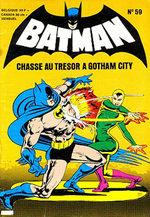 Batman 59 Comics