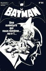 Batman 64 Comics