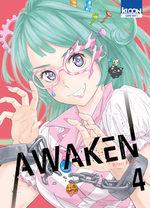 Awaken # 4