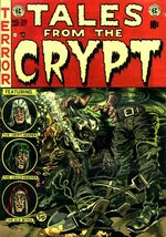 Tales From the Crypt 30