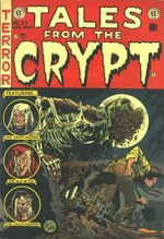 Tales From the Crypt 37