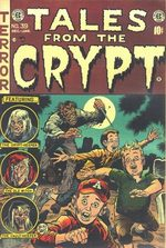 Tales From the Crypt 39