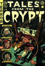 Tales From the Crypt 44