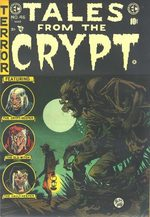 Tales From the Crypt 46