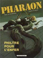Pharaon 1