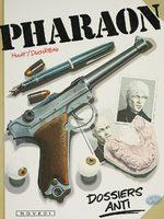 Pharaon 5