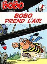 Bobo 1