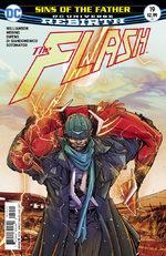 Flash 19