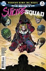 Suicide Squad # 14