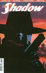 The Shadow 3