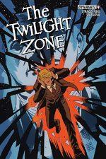 The Twilight Zone 4