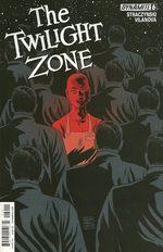 The Twilight Zone 6