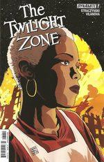 The Twilight Zone 7