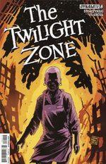 The Twilight Zone 8