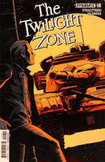 The Twilight Zone 10