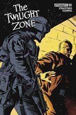 The Twilight Zone 11