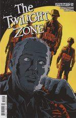 The Twilight Zone 12