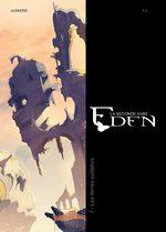 Eden - La seconde aube 1