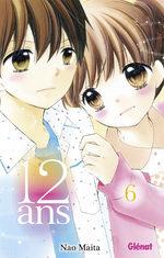 12 ans # 6
