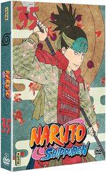 Naruto Shippûden 35 Série TV animée