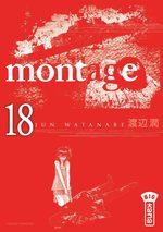 Montage 18