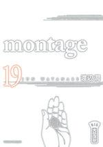Montage 19