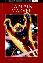Le Meilleur des Super-Héros Marvel # 25