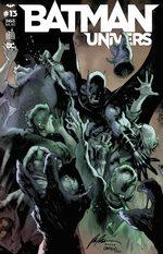 Batman Univers # 13