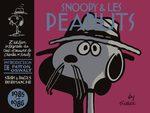 Snoopy et Les Peanuts # 18