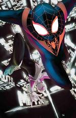 Spider-Gwen # 16