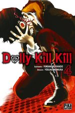 Dolly Kill Kill 4