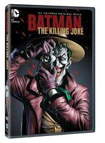Batman : The Killing Joke 1 Film