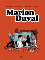 Marion Duval # 25
