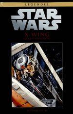 Star Wars - La Collection de Référence 63