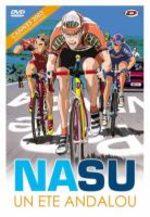 Nasu, un été Andalou 1