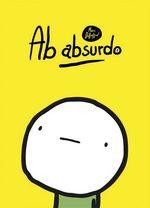 Ab absurdo # 1