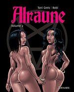 Alraune # 2