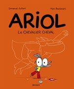 Ariol # 2